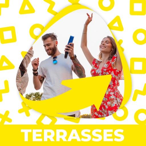 Radio SCOOP - Les Terrasses