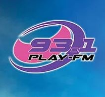 93.1 PLAY-FM - WPCF
