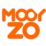 MooyZo Logo