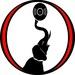 AquaTrunk Radio - Almighty Funk Logo