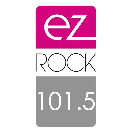 EZ Rock 101.5 - CILK-FM