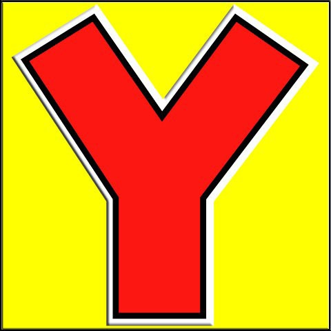 Y100 - KCYY