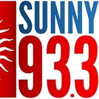 Sunny 93.3 - WSYE