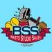 Basto Studio Salsa Logo