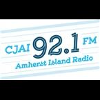 Amherst Island Radio - CJAI-FM