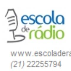 Escola de Radio