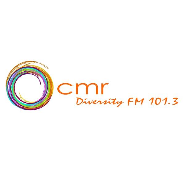 CMR - CJSA-FM