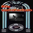 the-80s-sanatorium
