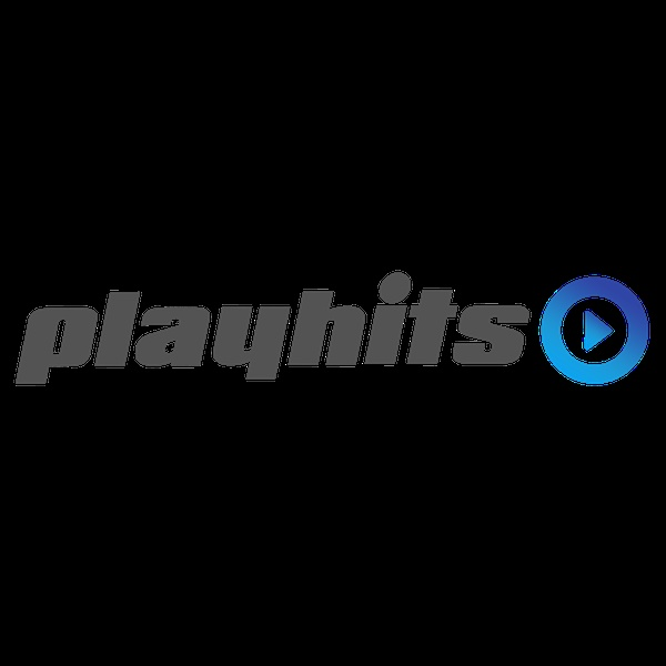 Play Hits FM