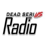 D.E.A.D. S.E.R.I.US Radio