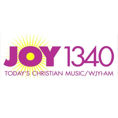 Joy 1340 - WJYI