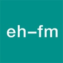 EH-FM