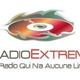 Radio Generations XYZ