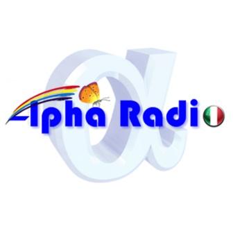 ARI - Alpha Radio Italia