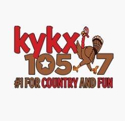 kykx105.7 - KYKX
