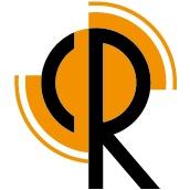 Reformatorische Omroep - Radio 3