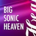 Big Sonic Heaven