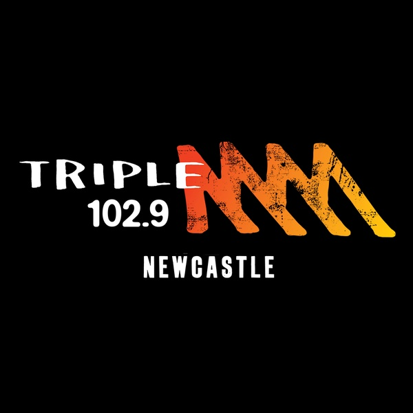 Triple M 102.9 Newcastle