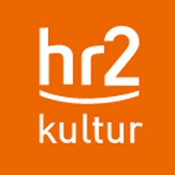 Hessischer Rundfunk - hr2-kultur