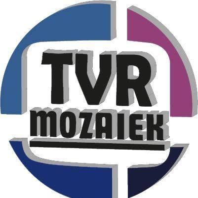 Radio Mozaïek