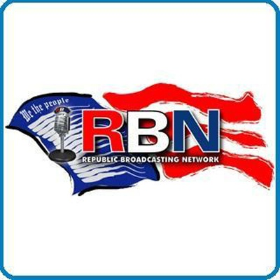 RBN - Republic Broadcasting Network