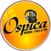 Ospica Radio Logo
