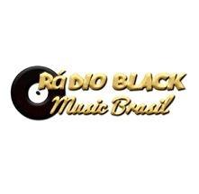 Rádio Black Music Brasil
