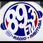 Rádio FM 89.3