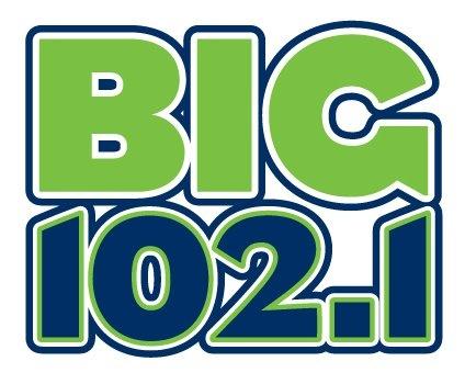 Big 102.1 - KYBG