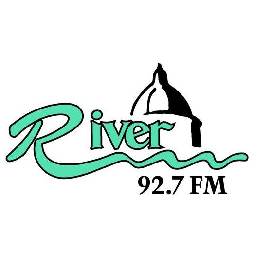River 92.7 - KGFX-FM