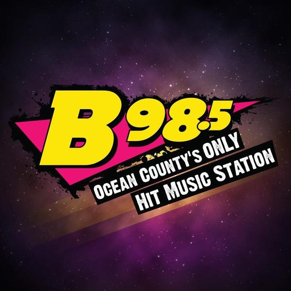 B98.5 - WBBO
