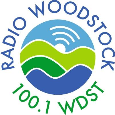 Radio Woodstock - WDST