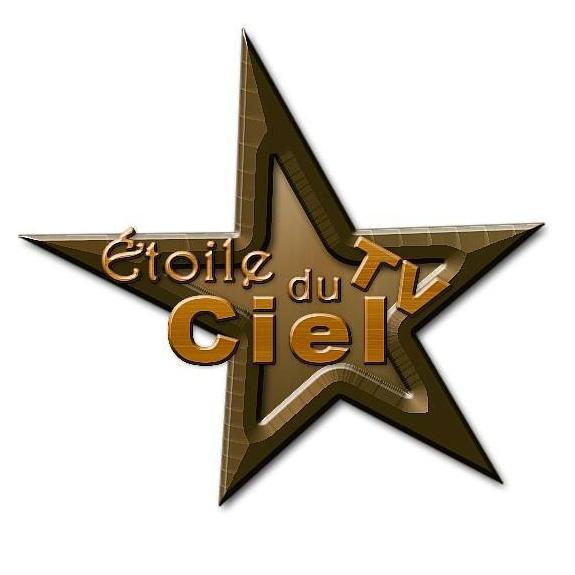 Étoile du Ciel