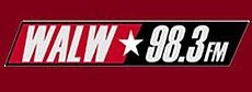 Southern Radio 98.3 - WALW-LP