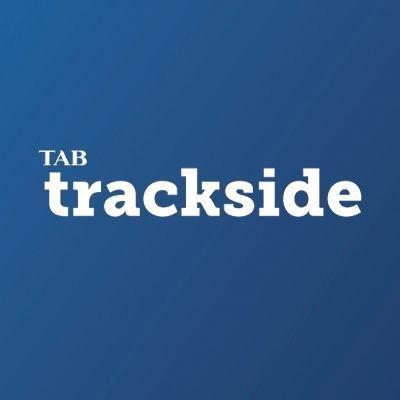 TAB Trackside Radio
