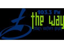 103-3 The Way - WAEY