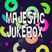Majestic Jukebox Radio Logo