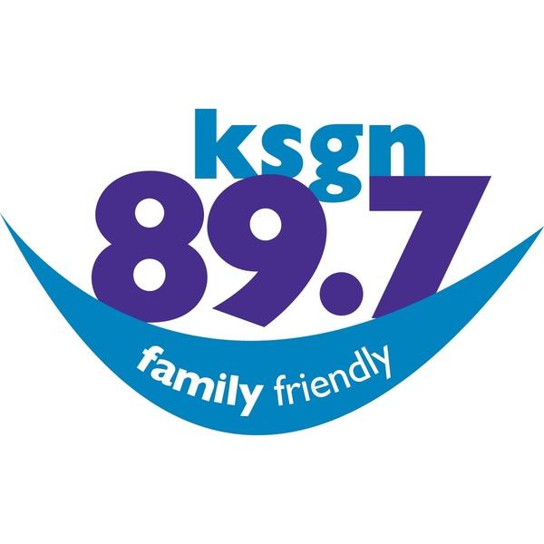 89.7 KSGN - KSGN