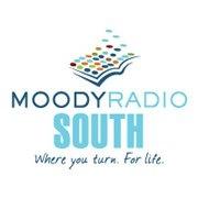 Moody Radio South - WMBU