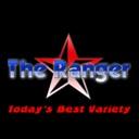 Ranger Radio