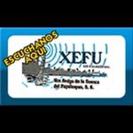 XEFU - XEFU Logo
