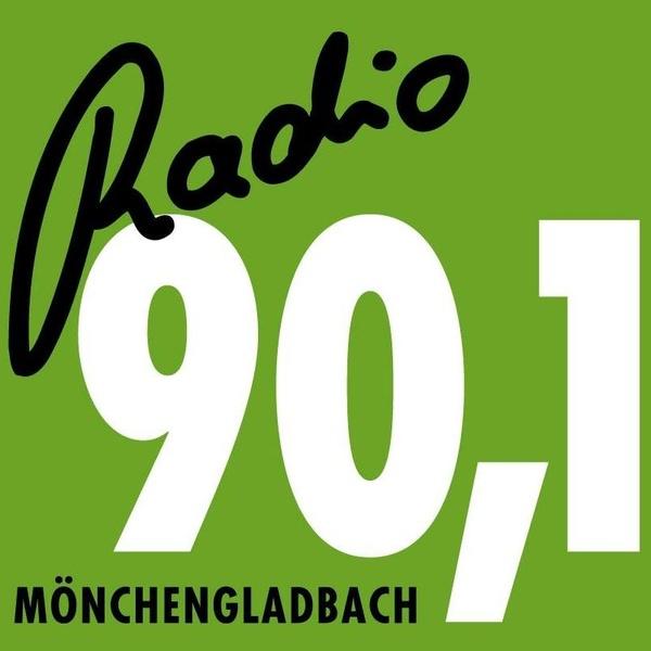 Radio 90.1 Mönchengladbach