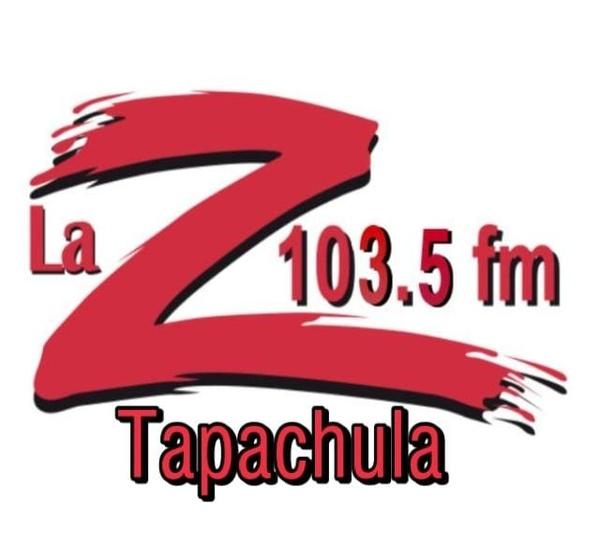 La Zeta - XHTAK