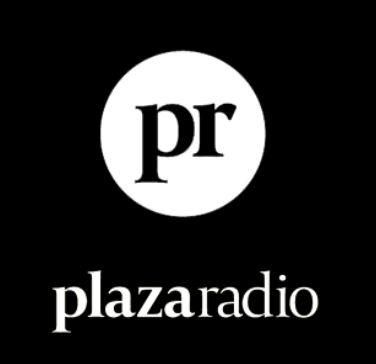 Plaza Radio