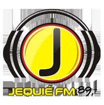Jequié FM 89.7