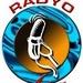 Radyo ATA Logo
