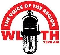 W-ea-LTH Radio - WLTH
