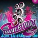 Divertida Radio Logo