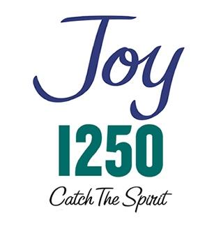 JOY 1250 - CJYE