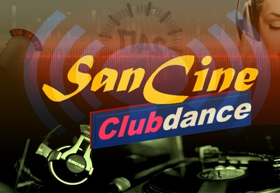 Radio Sancine - Sancine Club Dance